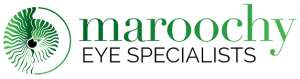 Maroochy Eye Specialists